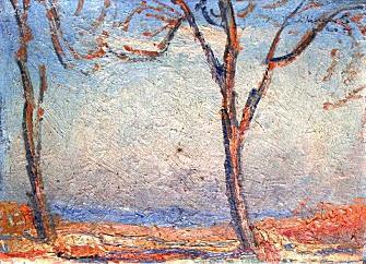 曾宮一念「風景」1923.jpg