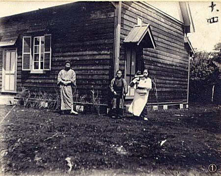 曾宮一念邸192104.jpg