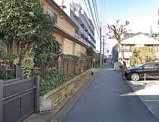 最勝寺南側.jpg