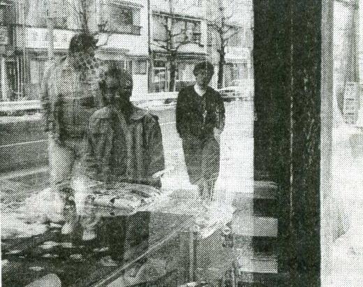 朝日新聞1987_2.jpg
