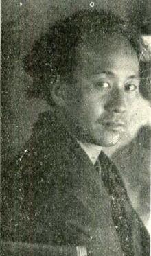 木下孝則1927.jpg