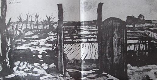 木戸1917.jpg