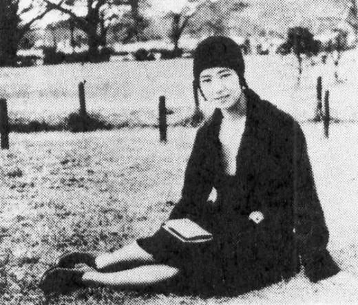 杉本智恵子(日比谷).jpg