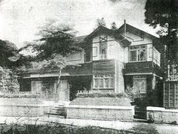 杉邸1923.jpg