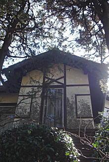 杉邸2008_2.jpg