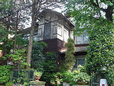 杉邸201005.JPG