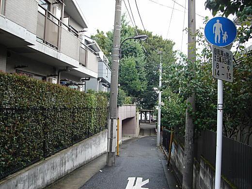 村山アトリエ界隈.JPG