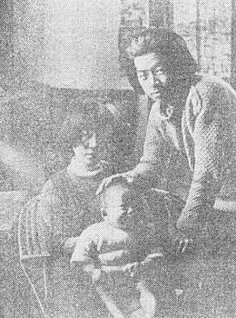 村山一家192604「アトリエ」.jpg