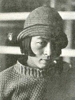 村山知義1925頃.jpg