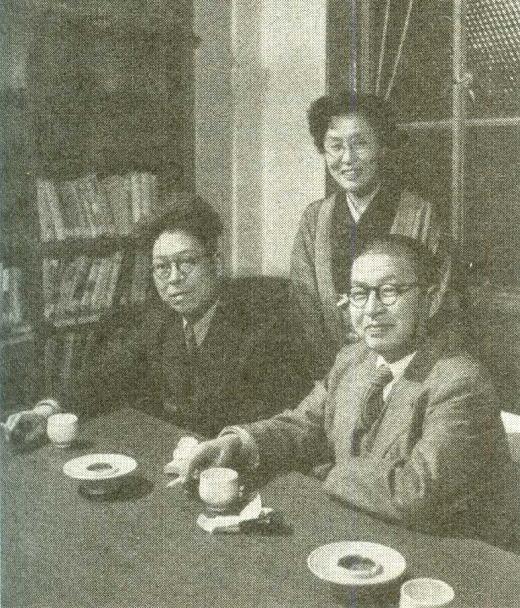 村山知義1954.jpg
