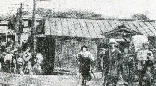 東中野駅(柏木駅).jpg
