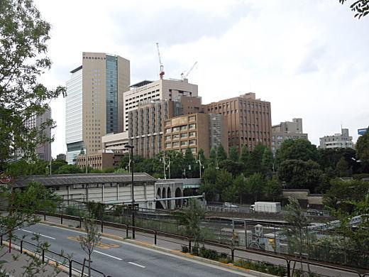 東京医科歯科大学.JPG