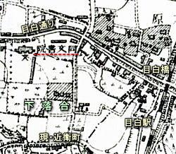東京同文書院地図.jpg