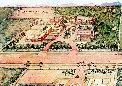 東京商科大学絵葉書1931.jpg