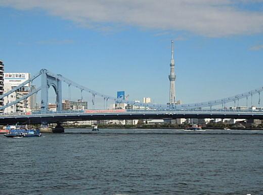 東京大川.jpg