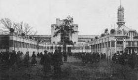 東京大正博美術館1913.jpg