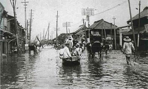 東京大洪水下谷金杉191008.jpg