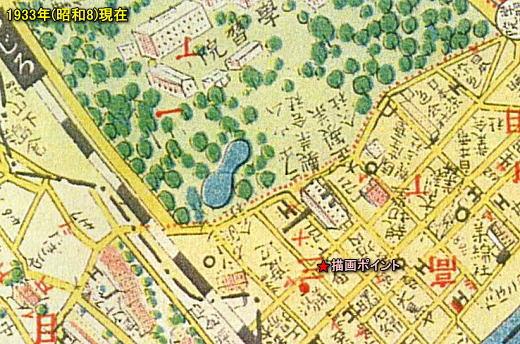 東京市各区便益明細地図1933.jpg