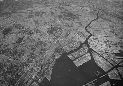 東京市街地194602.jpg