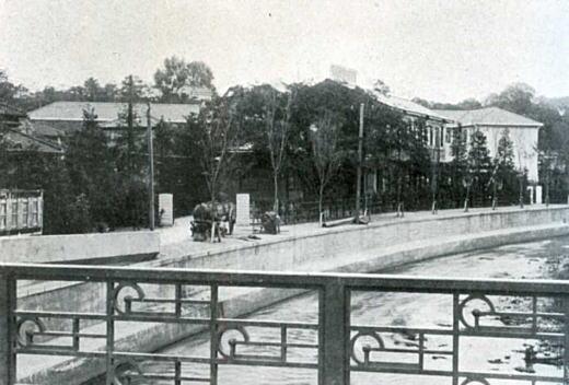 東京府中野授産場1933.jpg