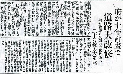 東京朝日19270401.jpg