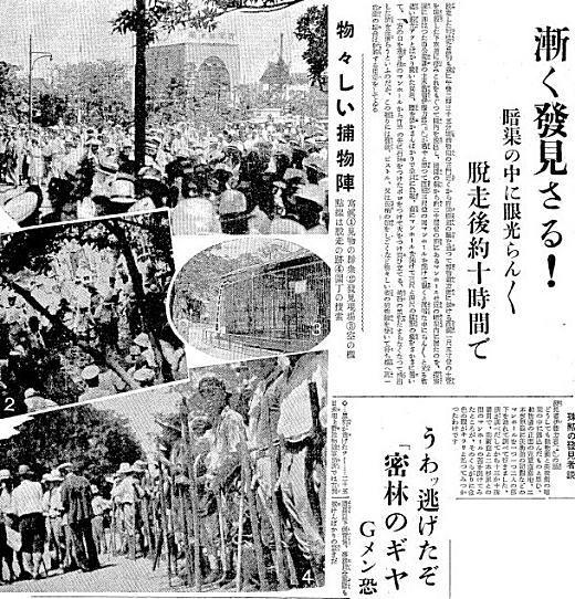 東京朝日新聞19360727朝.jpg