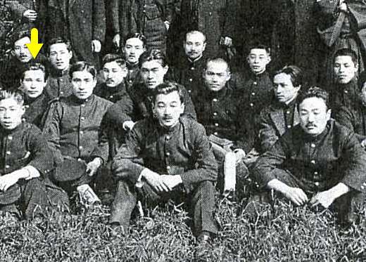 東京美術学校記念写真1915頃.jpg