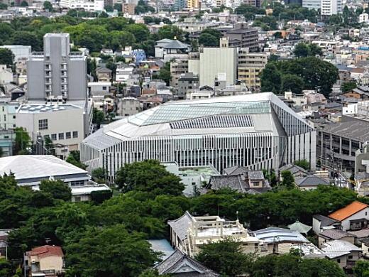 東京音楽大学キャンパス.jpg