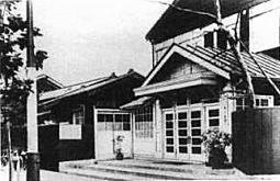 東京高等歯科医学校第2付属病院(神田).JPG