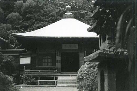 東慶寺2.jpg