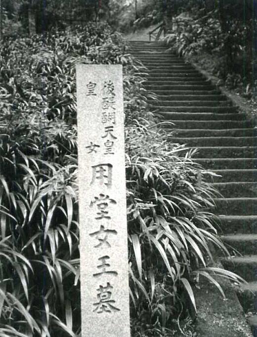 東慶寺3.jpg