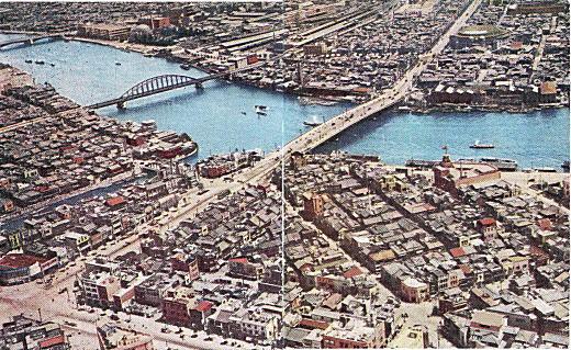 東日本橋1932_1.jpg
