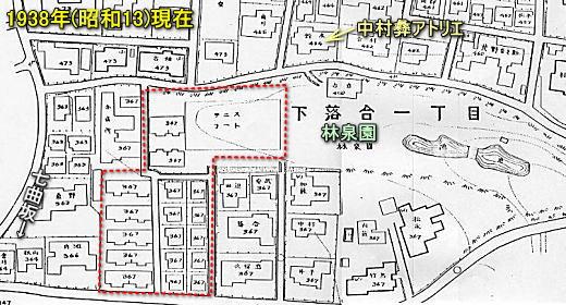 東邦電力社宅1938.jpg