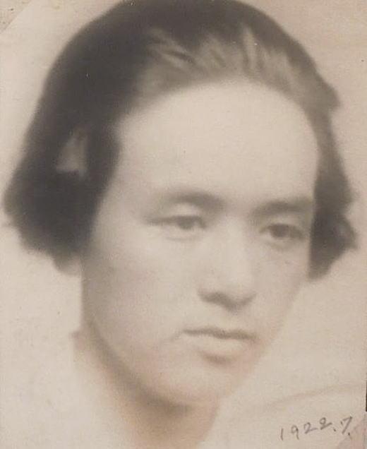 松下春雄192207.jpg