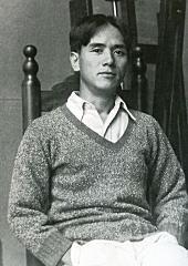 松下春雄1932.jpg