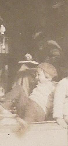 松下春雄19331225_2.jpg