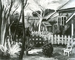 松下春雄庭先1929.jpg