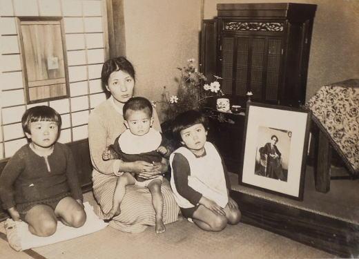 松下春雄死去(1934年初頭).jpg