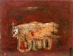 松本竣介『牛』1943-46.jpg