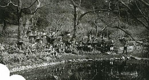 林泉園(昭和初期).jpg