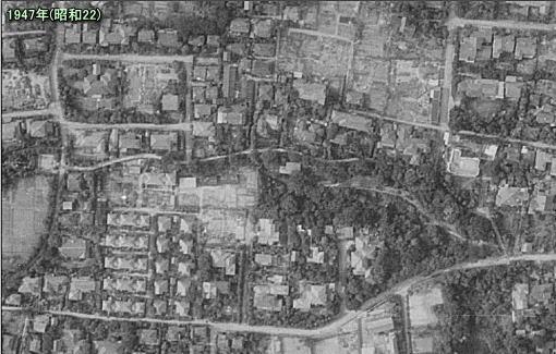 林泉園1947.JPG