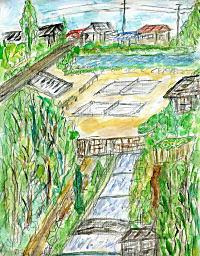 林泉園2.jpg