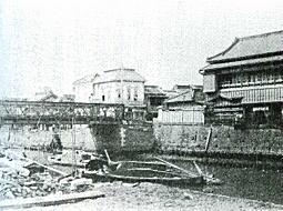 柳橋1907頃.jpg