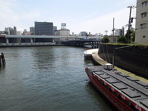柳橋2.JPG