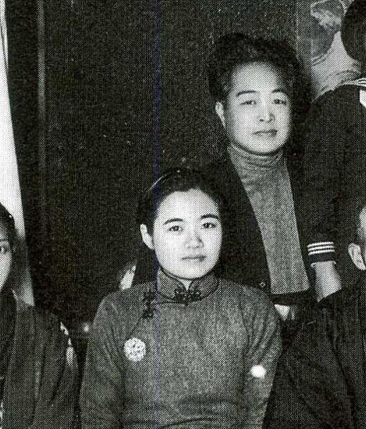 柳瀬正夢・朝子夫妻193901.jpg