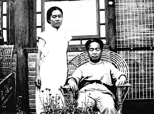 柳瀬正夢・松岡朝子1939.jpg
