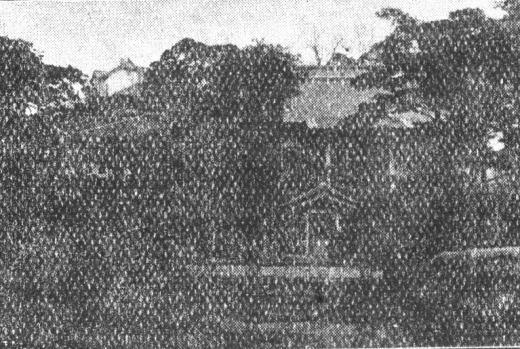 根生院1918.jpg