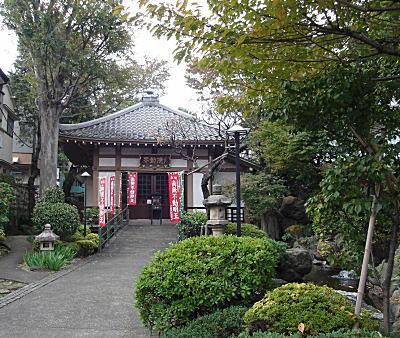 桜ヶ池不動堂1.JPG