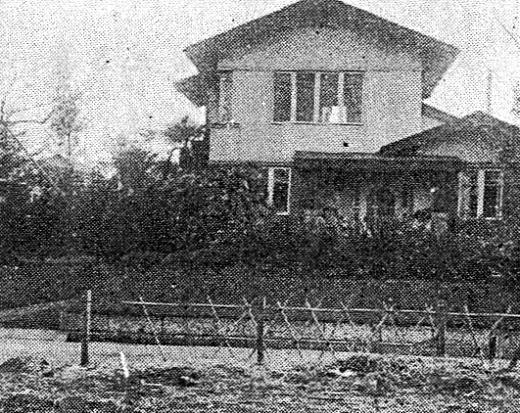 梶野龍三邸1926(拡大).jpg