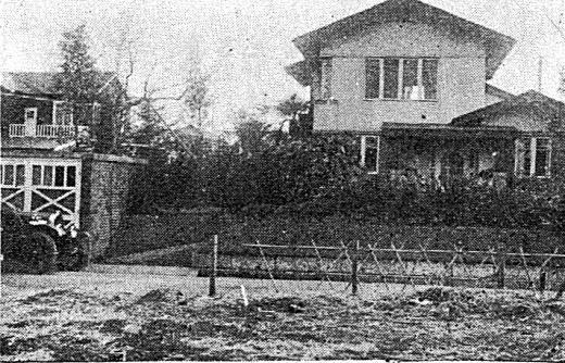 梶野龍三邸1926.jpg